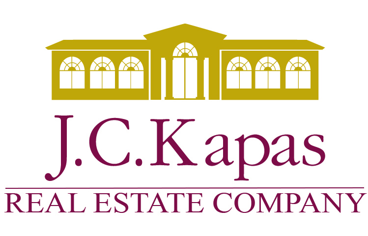 J.C. Kapas Real Estate Company