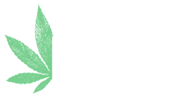 Growth Mavericks