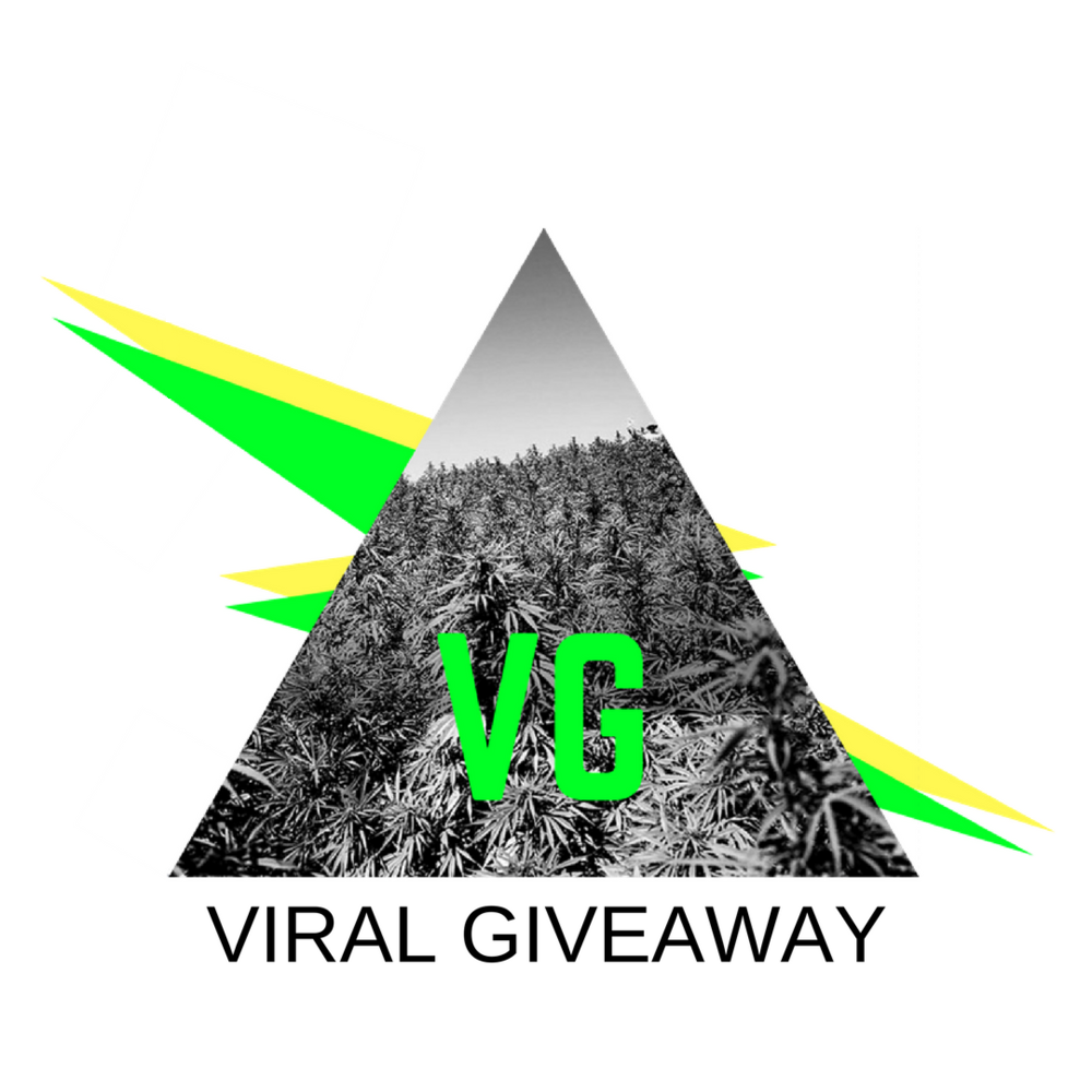 viral-giveaway.png