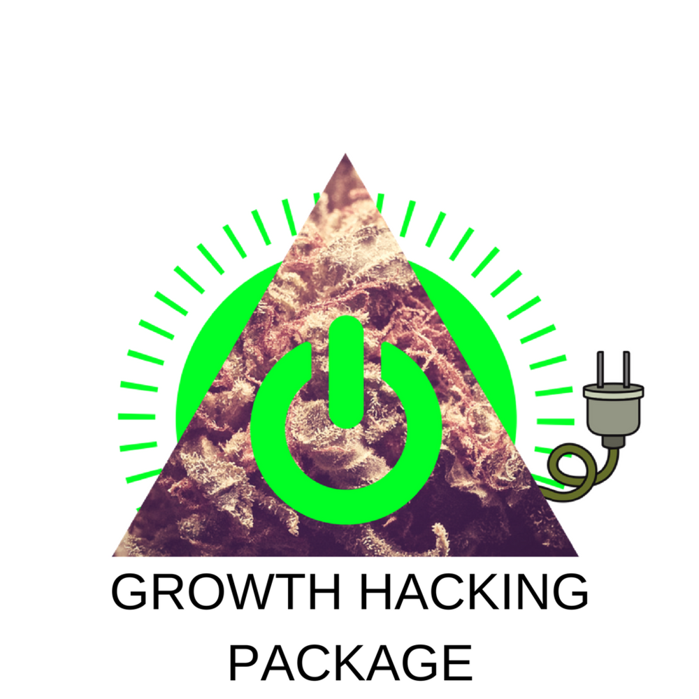 growth-hacking.png