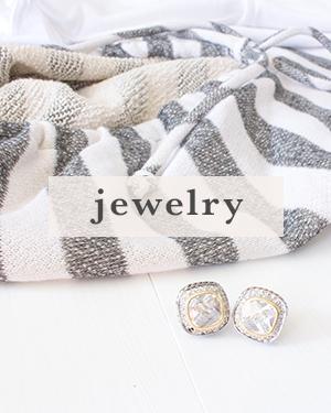 cinnaryn-jewelry