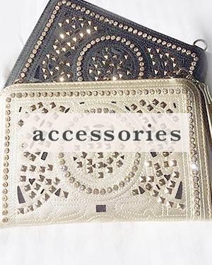 homepage-accessories.jpg