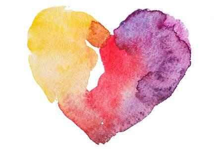 25305772-watercolor-heart-concept-love-relationship-art.jpg
