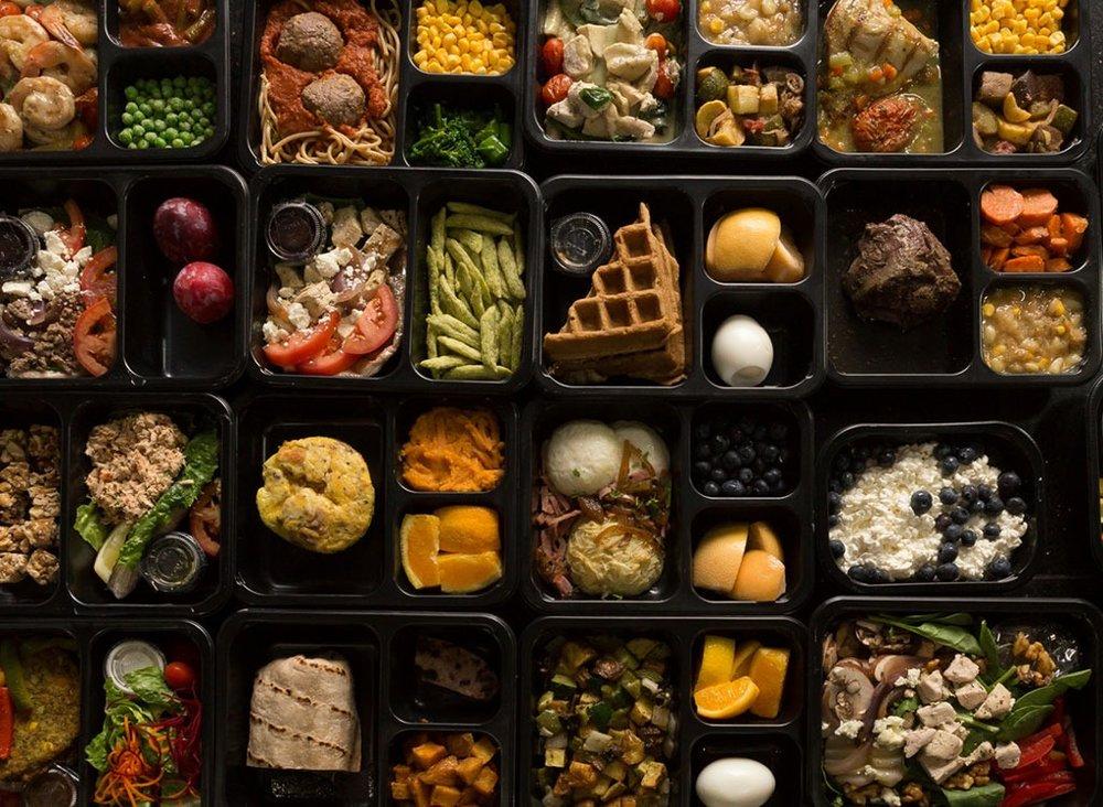 food-s.jpg