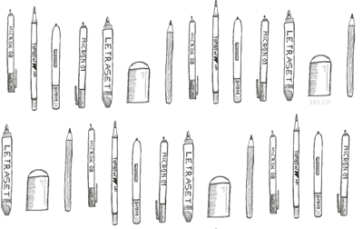 pencils_and_erasers.png