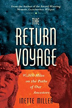 Return Voyage  Book cover.jpg