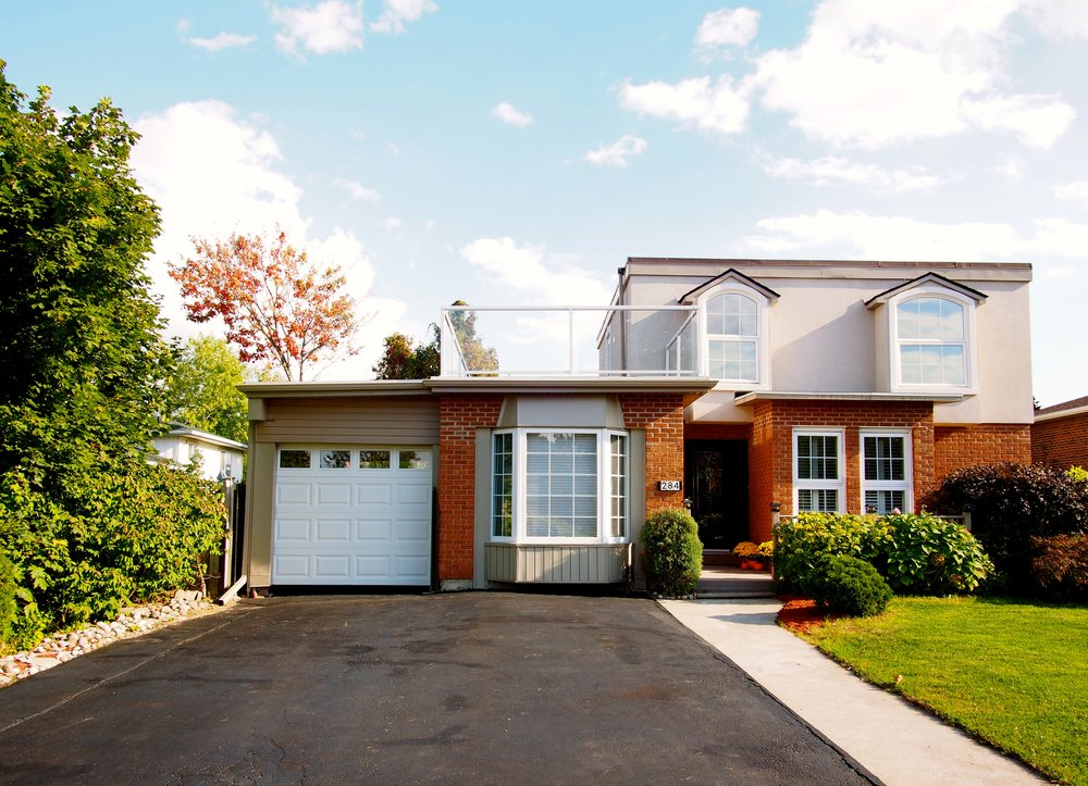 284 Mississauga Valley Blvd 1.JPG