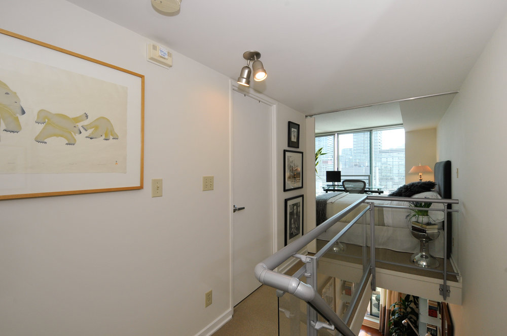 2nd level of 388 Richmond St W, #1111, Luba Beléy.jpg