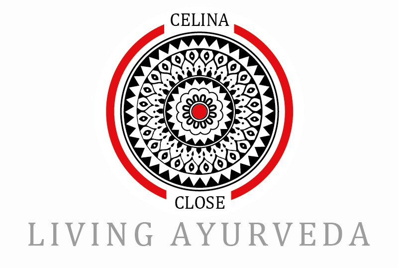 Celina Close Living Ayurveda