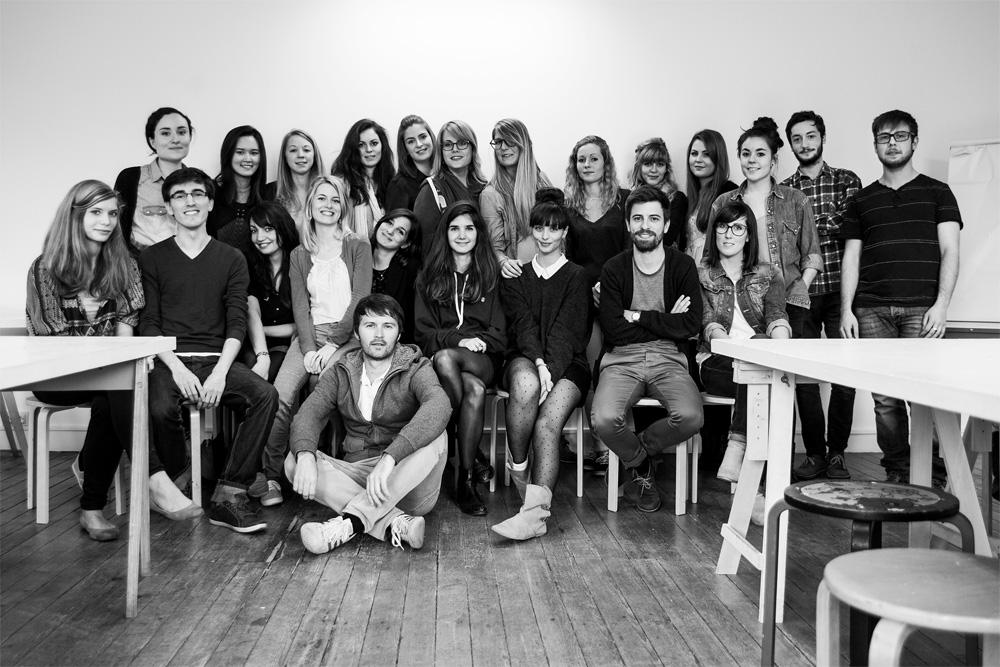 Class 2013