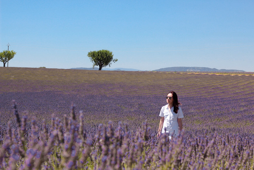 20160726_Provence_06.jpg
