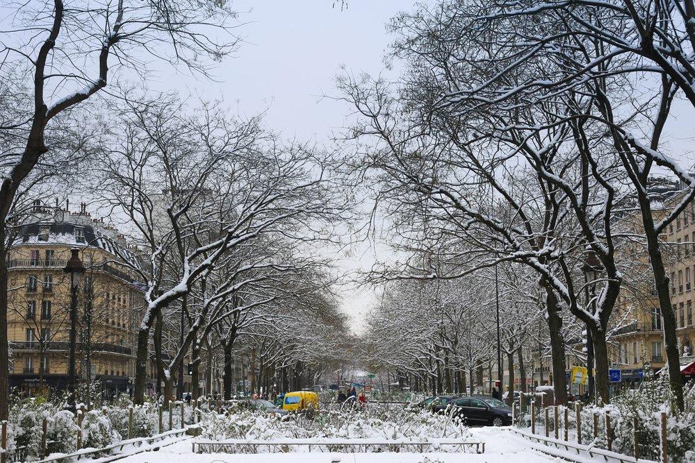 20180228_WinterWonderland_01.jpg