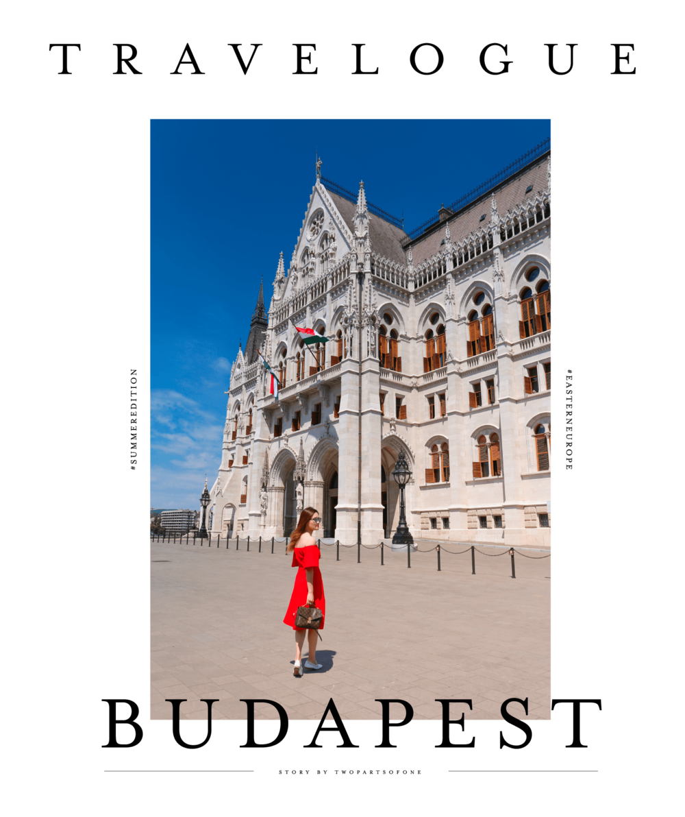 20190321_Budapest_01.png