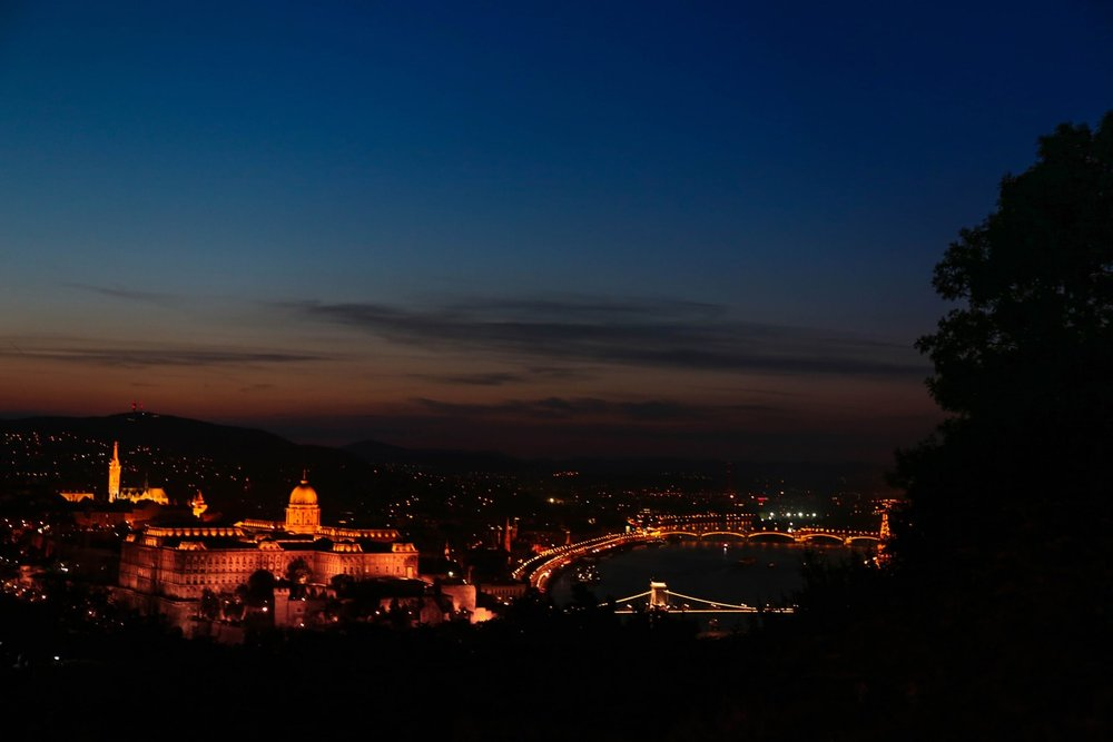20180320_Budapest_027_A.jpg