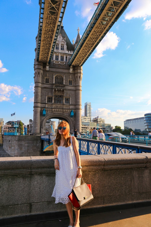 20181107_LondonienStroll_04.jpg