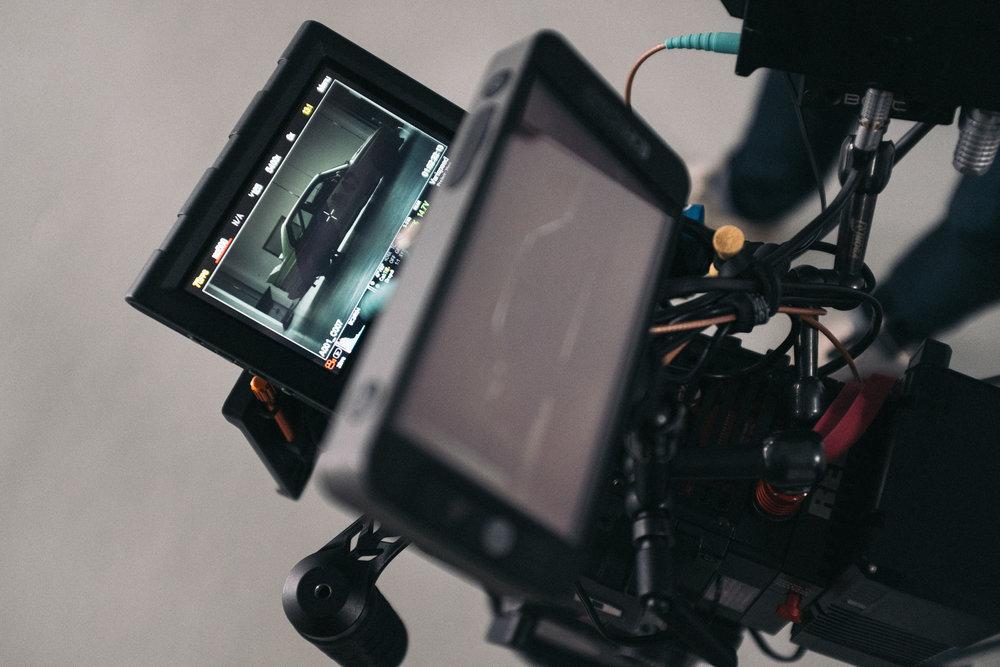 Closeup_BTS-6.jpg
