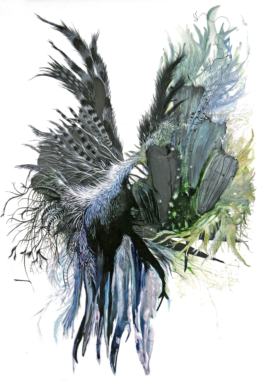 Second Nature 03
