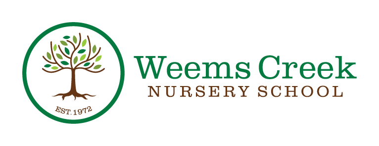 Weems Creek Nursery School