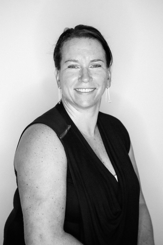 Mrs. Marisa Corona   teacher - steam