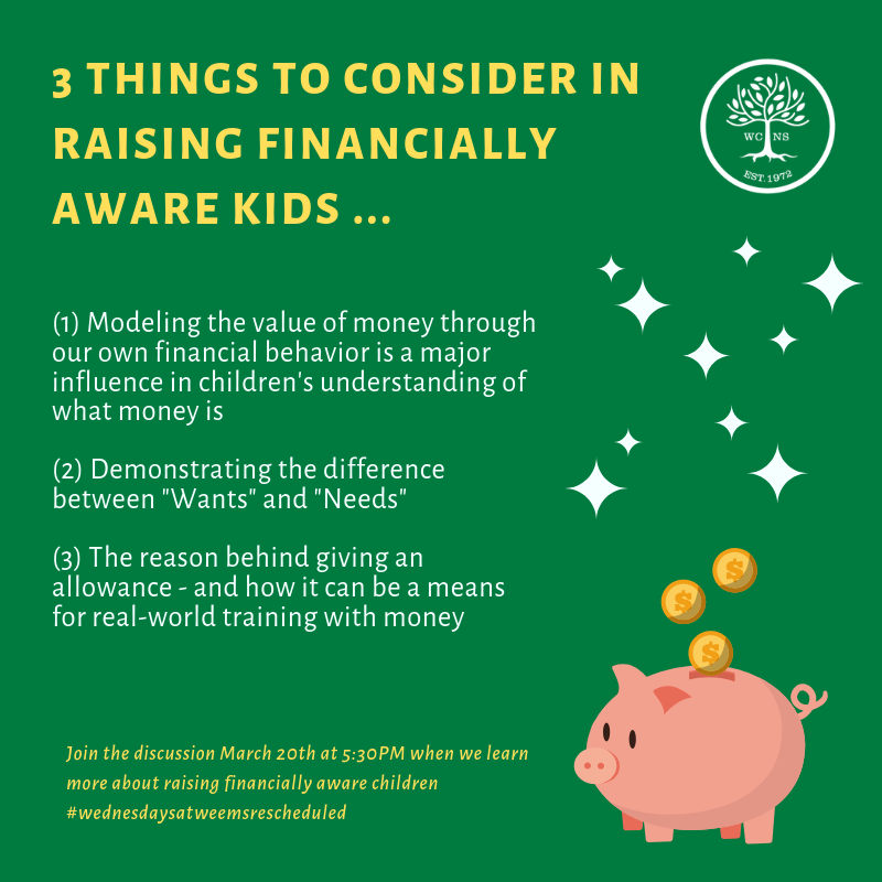 3thingsfinanciallyawarekids (1).png