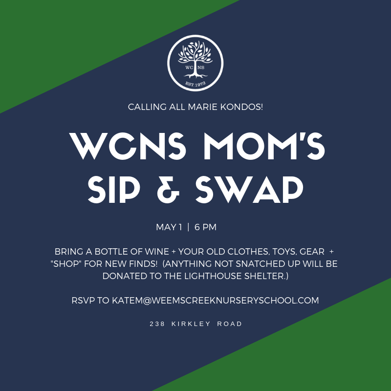 WCNS Mom's Swap.png