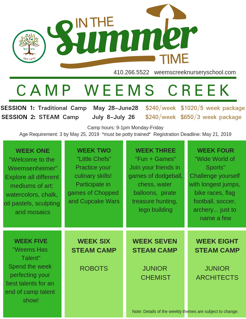 WCNS Summer Camp Flyer (1).png