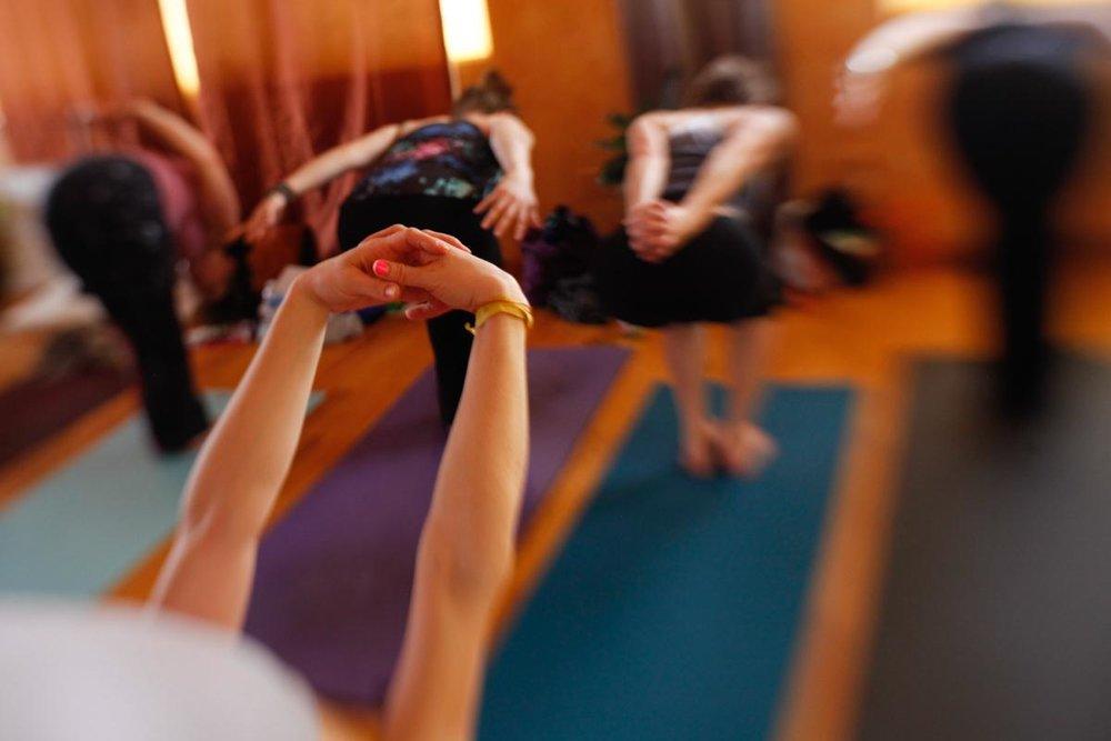 yoga-photo.jpg