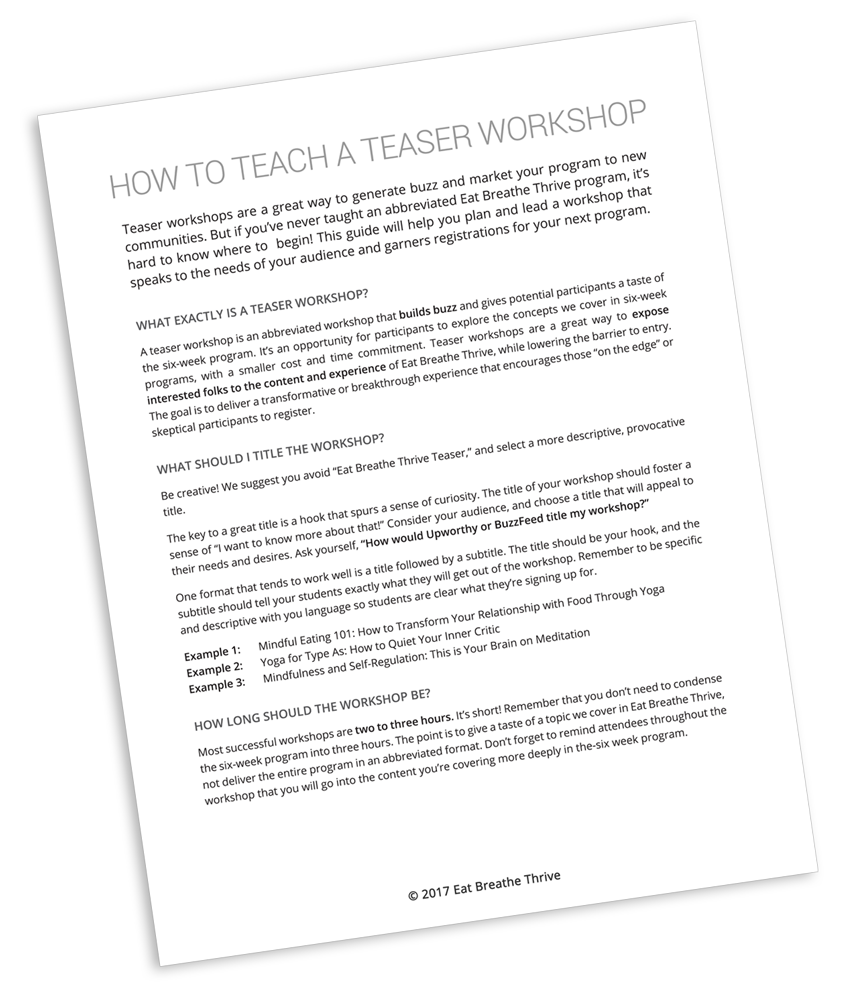 How-to-Teach-A-Teaser-Workshop.png