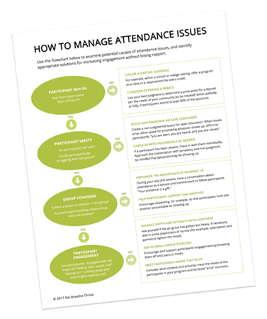 How-to-Manage-Attendance-Issues