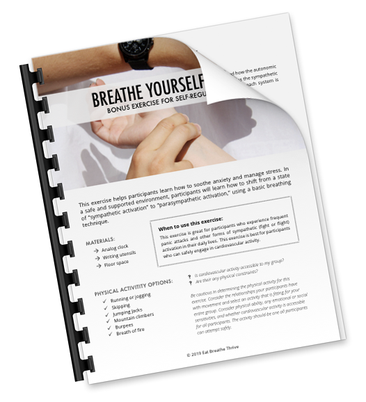 Breathe-Yourself-Calm.png