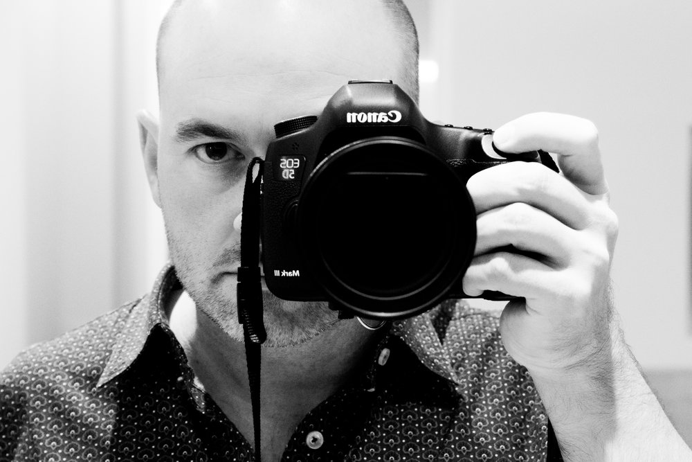 Duncan (Camera, Mirror) (1 of 1).jpg