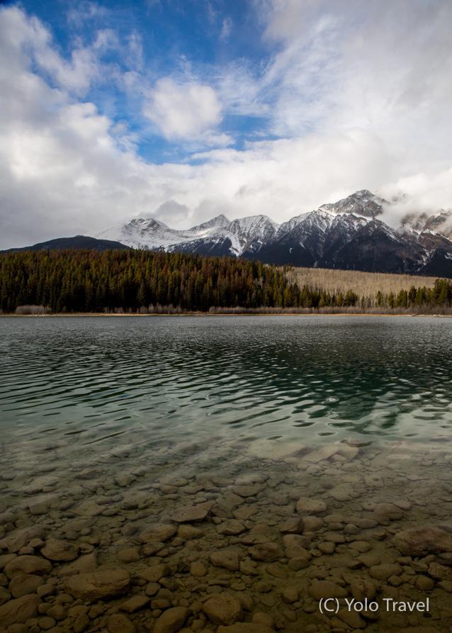 Canada - Cross Country (6 of 12).jpg