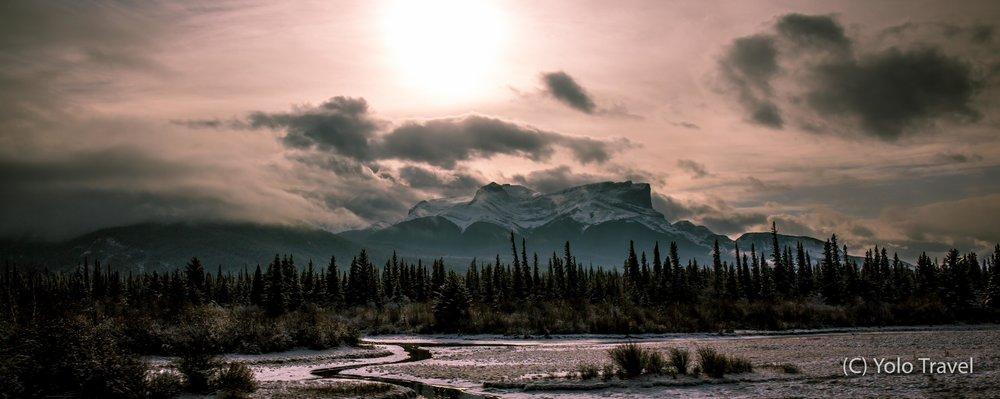 Canada - Cross Country (1 of 1)-2.jpg
