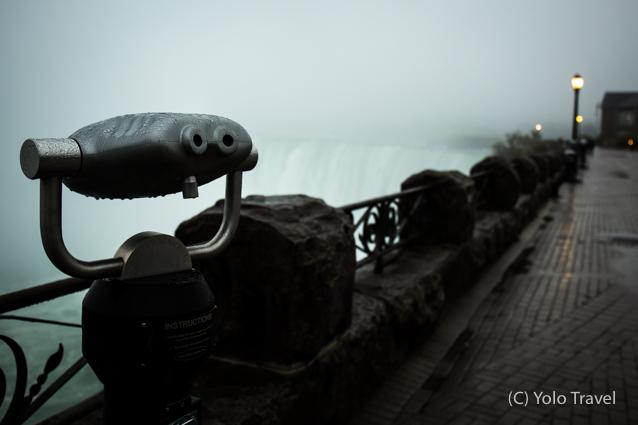 Canada - Falls, A Thousand Islands (2 of 31).jpg