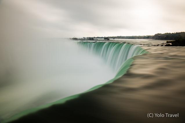 Canada - Falls, A Thousand Islands (3 of 31).jpg