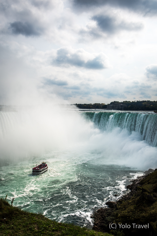 Canada - Falls, A Thousand Islands (7 of 31).jpg