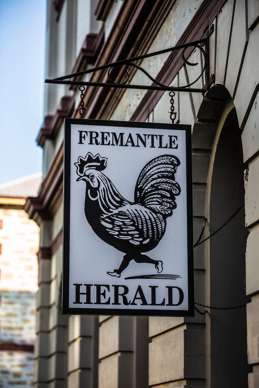 Fremantle (1 of 17).jpg