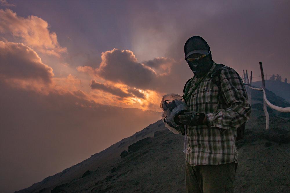 DPM on Mount Yasur II.jpg