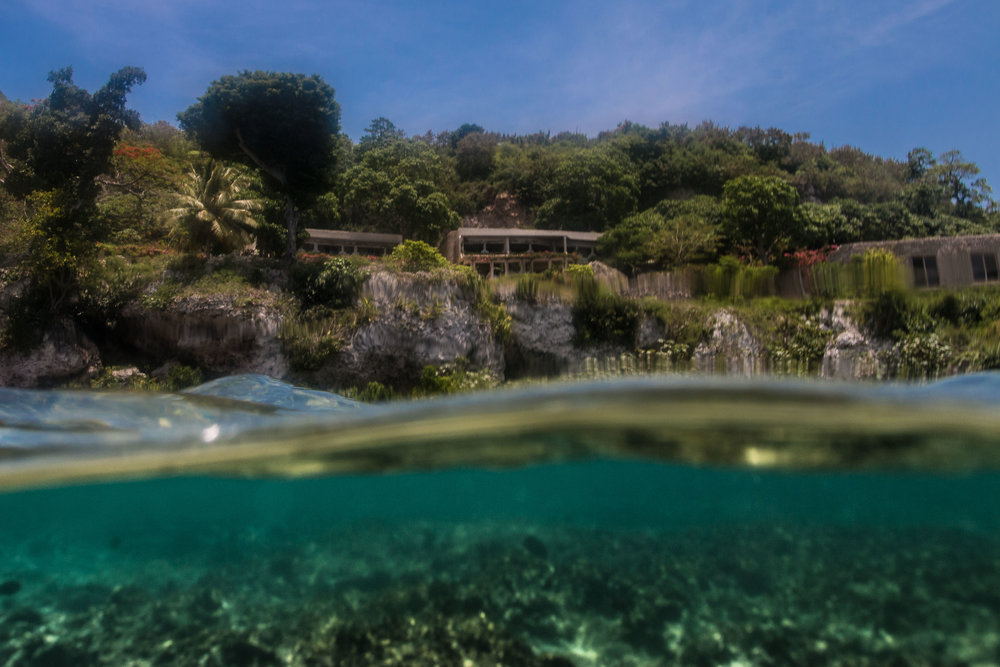 Rockwater Resort from the Water.jpg