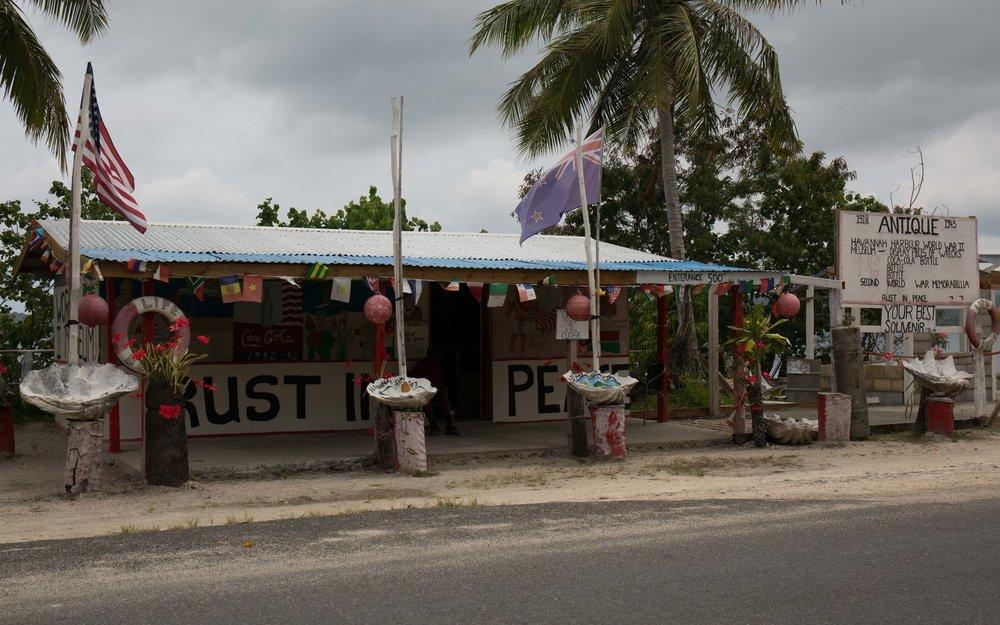 Vanuatu (159 of 168).jpg