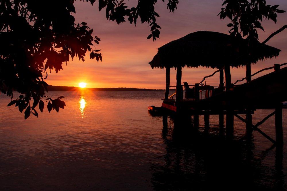 Havannah Sunset 7.jpg