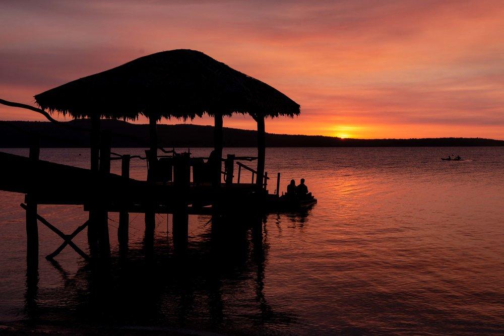 Havannah Sunset 8.jpg