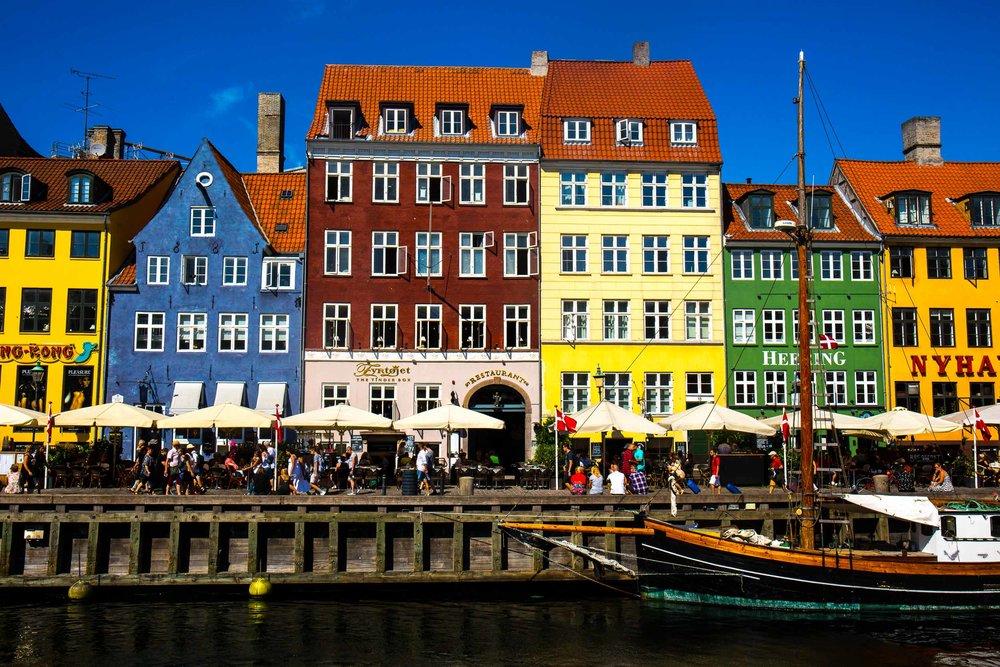 Nyhavn's Iconic Colourful Buildings, Copenhagen-3.jpg