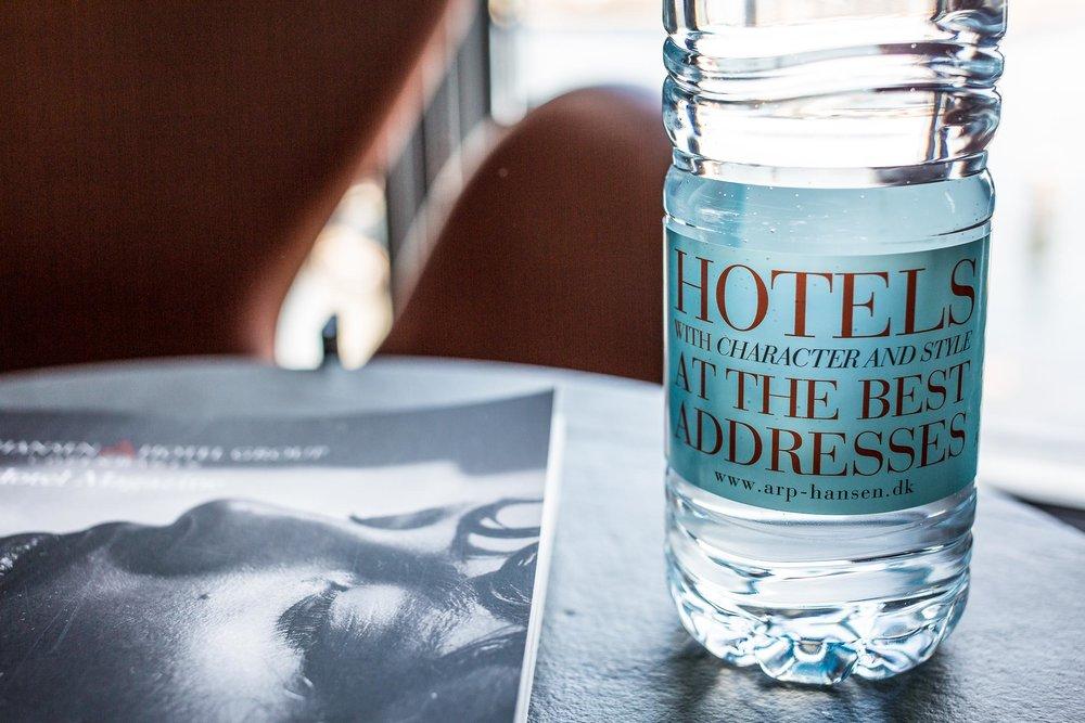 Executive Double Delux View Room, Hotel 71 Nyhavn, Copenhagen-6.jpg