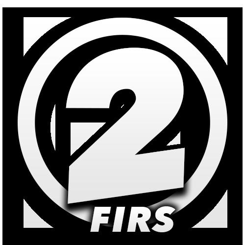 2firs logo