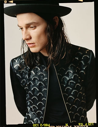 JamesBay_Feature_UK_02.jpg