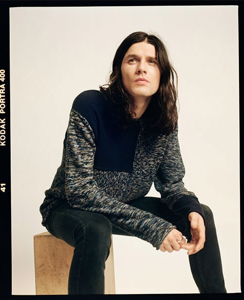 JamesBay_Feature_UK_new.jpg