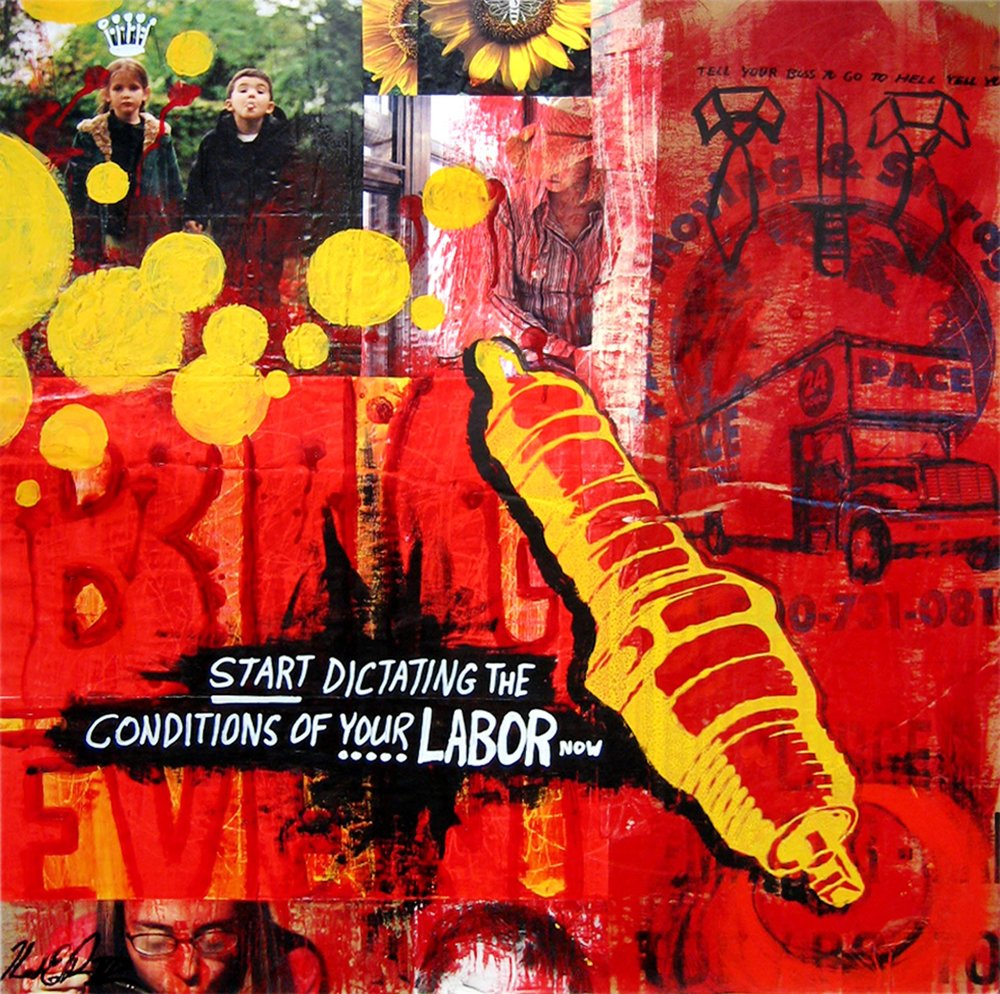 conditionsoflabor-web.jpg