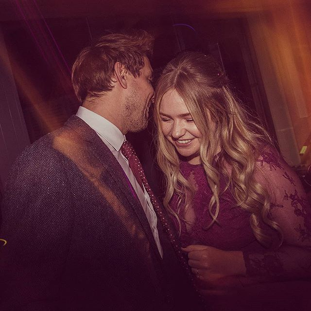Ive been a bit slow on the uptake but the #zoellaphotoaday theme today is warmth. I'm going a little outside of the box with this one but this photo makes  me feel warm and fuzzy so that counts right?! How did I get so lucky with this one? He makes me smile like this every single day. #melt #sorrynotsorry