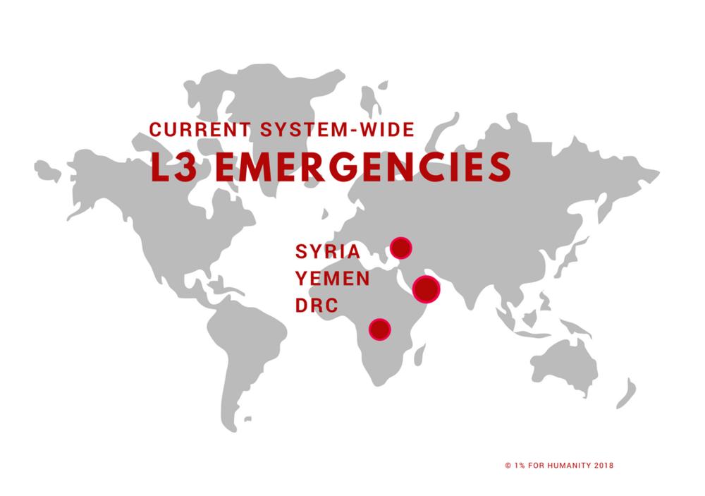L3_humanitarian_emergencies.png